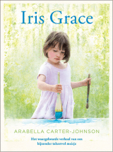 cover Iris Grace