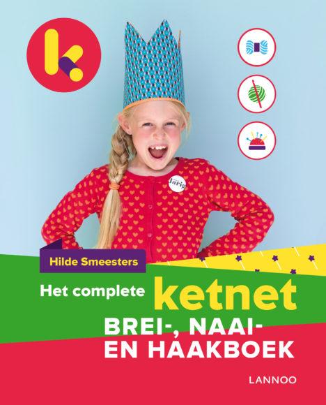 cover-ketnet-handwerkboek