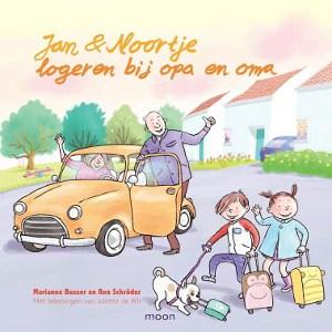 jan-en-noortje-logeren-bij-opa-en-oma-2016