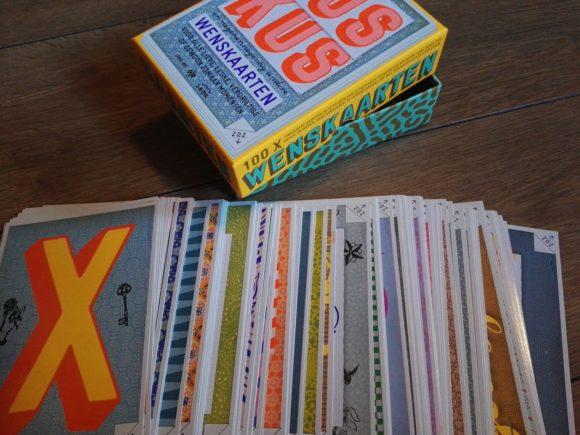 kus-kus-snor-kaarten-trotse-moeders-3