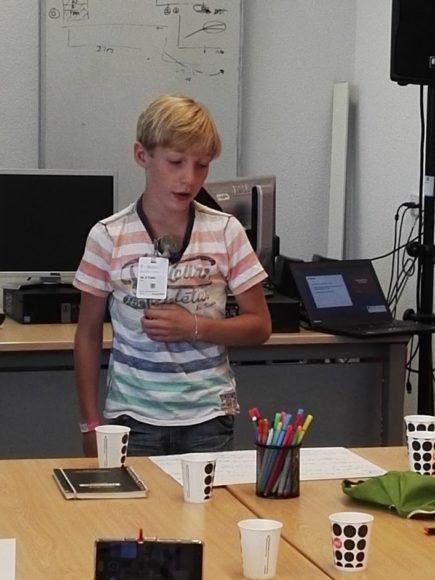 overtuigend-presenteren-future-lab-t-mobile-ka-3