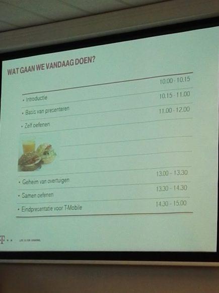 overtuigend-presenteren-future-lab-t-mobile-ka-5