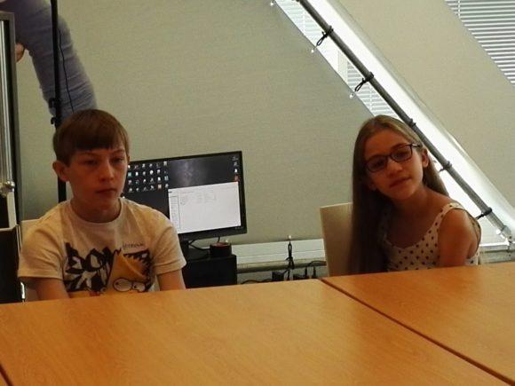 overtuigend-presenteren-future-lab-t-mobile-ka-6