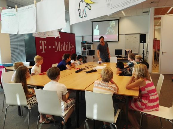 overtuigend-presenteren-future-lab-t-mobile-ka-7