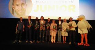premiere-storks-film-verslag-copyright-trotse-moeders-7