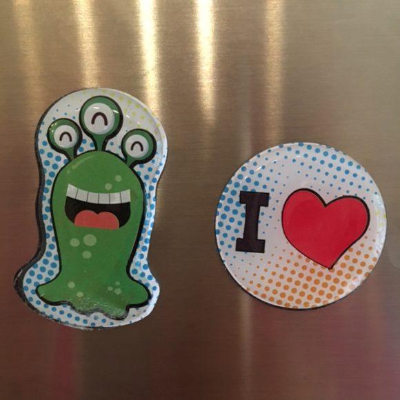 totum-magneten-monster-i-love