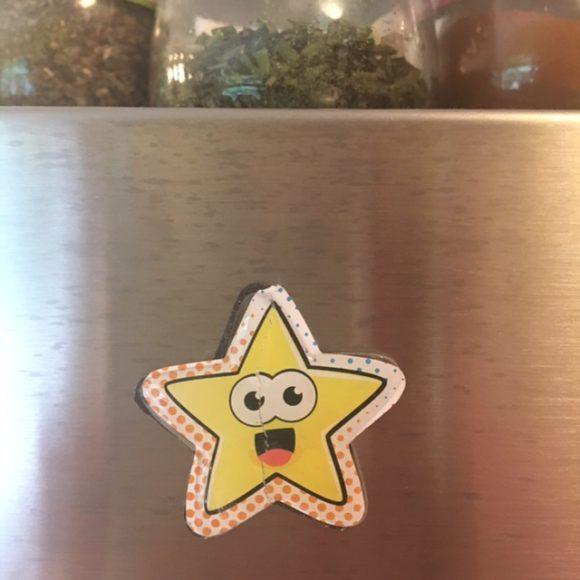 totum-magneten-ster