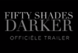 trailer-50-shades-darker-grey-trotse-moeders