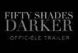 trailer-50-shades-darker-grey-trotse-moeders