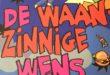 waanzinnige-wens-cover-2
