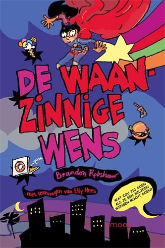 waanzinnige-wens-cover
