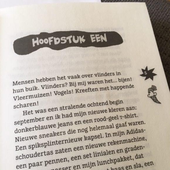 waanzinnige-wens-hoofstuk-1-pagina