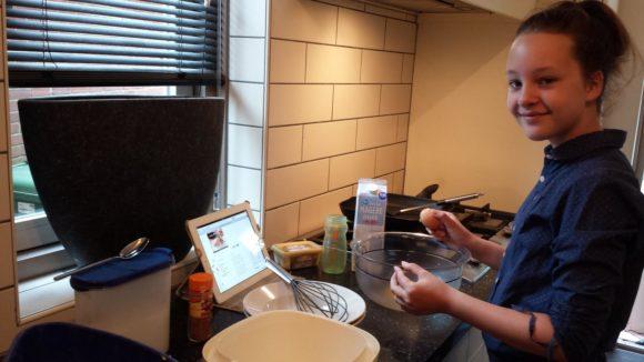 zelf-wentelteefjes-bakken-blog-recept-copyright-trotse-moeders-albertine-1