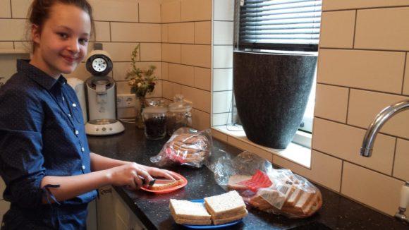 zelf-wentelteefjes-bakken-blog-recept-copyright-trotse-moeders-albertine-4
