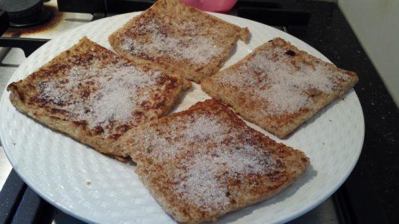 zelf-wentelteefjes-bakken-blog-recept-copyright-trotse-moeders-albertine-8