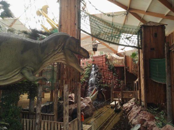 zoo-limburg-dierentuin-foto-copyright-trotse-moeders-11