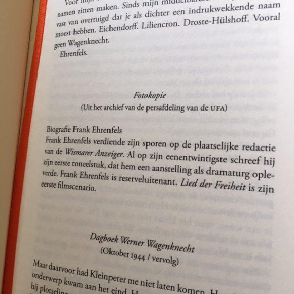 alleen-maar-helden-dagboek-werner-wagenknecht