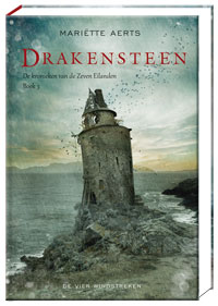 drakensteen-cover-off