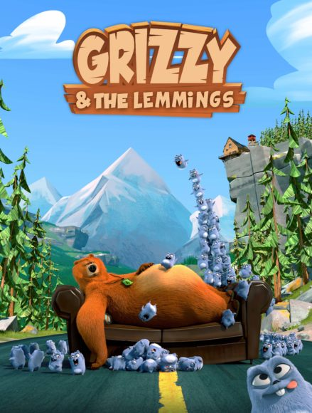grizzy-and-the-lemmings_key_image_rvb_vertical_logo_en-med