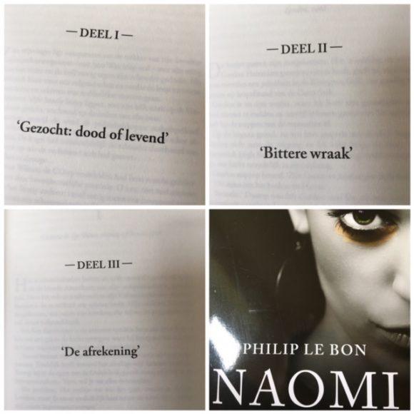 naomi-3-delen