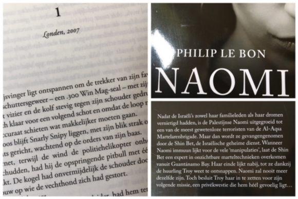 naomi-cover-en-hoofdstuk-1
