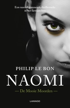 naomi-cover-off