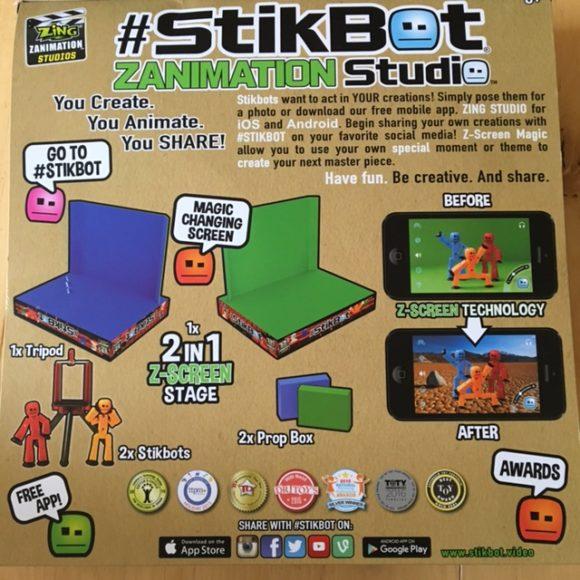stikbot-verpakking-achter
