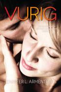 vurig-cover