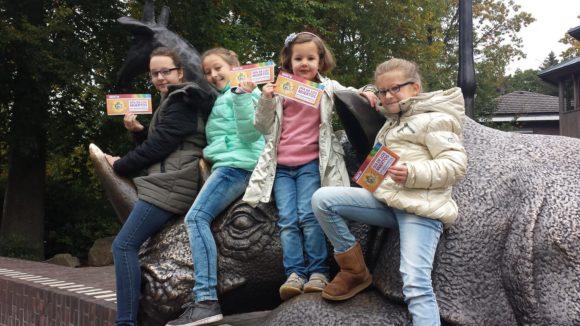 burgers-zoo-dia-de-los-muertos-foto-copyright-trotse-moeders-verslag-albertine-1
