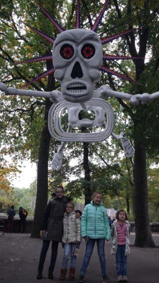 burgers-zoo-dia-de-los-muertos-foto-copyright-trotse-moeders-verslag-albertine-11