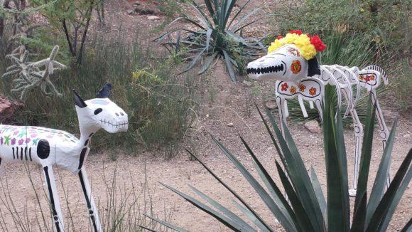burgers-zoo-dia-de-los-muertos-foto-copyright-trotse-moeders-verslag-albertine-24