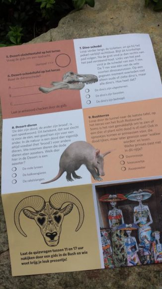 burgers-zoo-dia-de-los-muertos-foto-copyright-trotse-moeders-verslag-albertine-6
