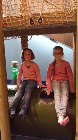 burgers-zoo-dia-de-los-muertos-foto-copyright-trotse-moeders-verslag-albertine-9