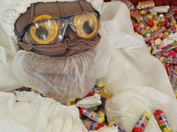 dummie-dummie-mummie-tosca-menten-fruittella-verslag-copyright-trotse-moeders-15