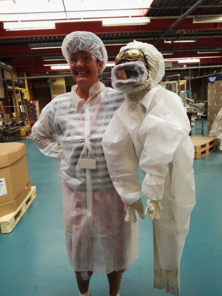 dummie-dummie-mummie-tosca-menten-fruittella-verslag-copyright-trotse-moeders-24
