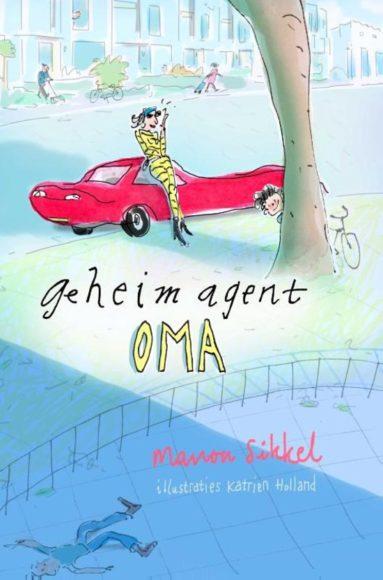 geheim-agent-oma-recensie-copyright-trotse-moeders-6