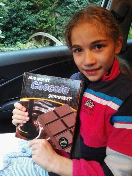 hoe-wordt-chocola-gemaakt-recensie-copyright-trotse-moeders-1