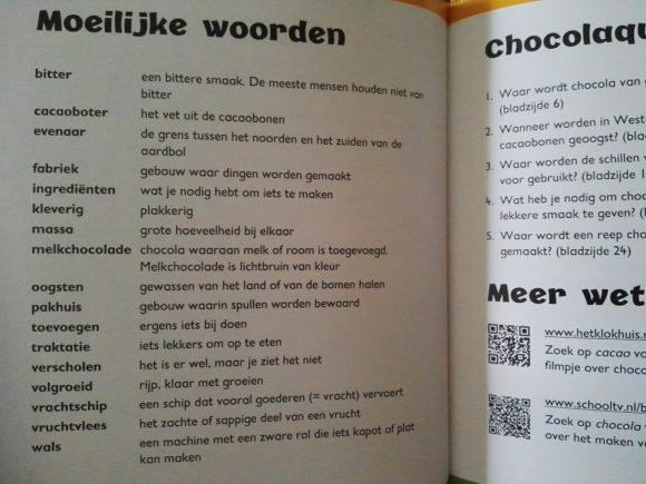 hoe-wordt-chocolade-gemaakt-recensie-copyright-trotse-moeders-2