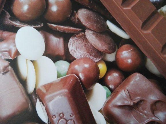 hoe-wordt-chocolade-gemaakt-recensie-copyright-trotse-moeders-3