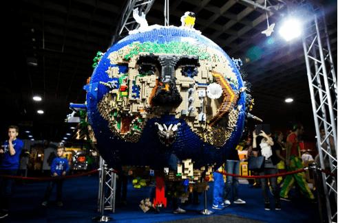 lego-world-2016-trotse-vaders-trotse-moeders-2