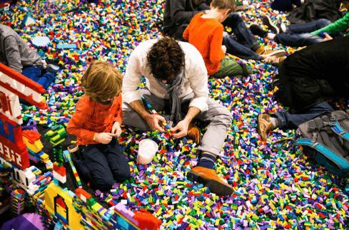lego-world-2016-trotse-vaders-trotse-moeders-3