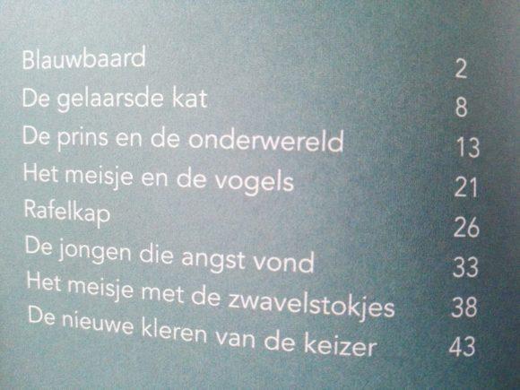 lievelings-sprookjes-snor-recensie-copyright-trotse-moeders-1