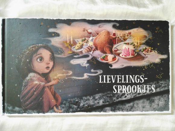 lievelings-sprookjes-snor-recensie-copyright-trotse-moeders-10