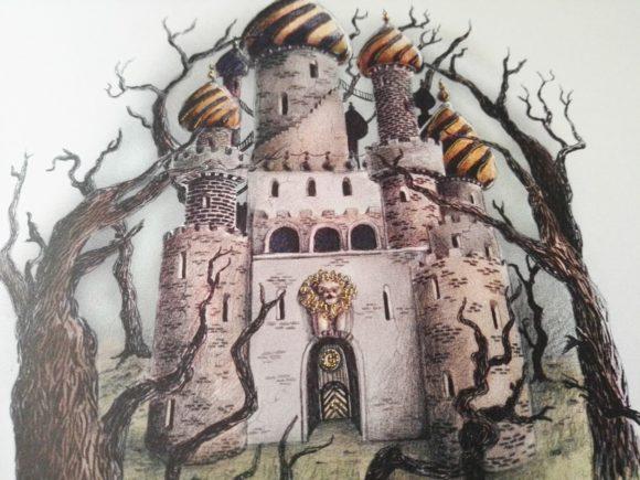 lievelings-sprookjes-snor-recensie-copyright-trotse-moeders-2