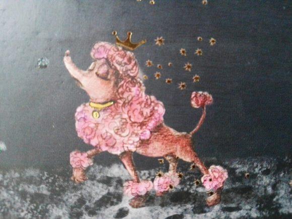 lievelings-sprookjes-snor-recensie-copyright-trotse-moeders-9