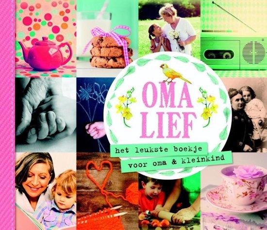 oma-lief-boek-recensie-copyright-trotse-moeders-1