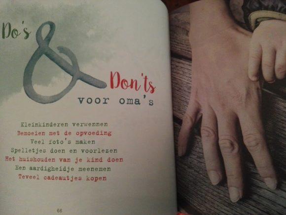 oma-lief-boek-recensie-copyright-trotse-moeders-4