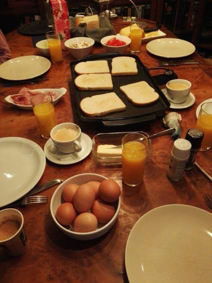 ontbijt-trotse-moeders-copyright-settembrini-2