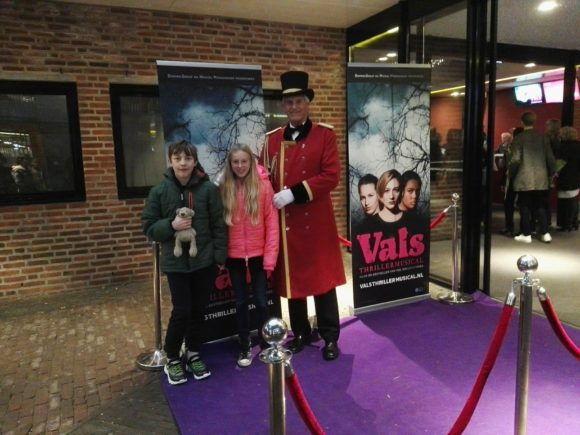 premiere-musical-thriller-vals-mel-wallis-de-vries-theater-verslag-copyright-trotse-moeders-1