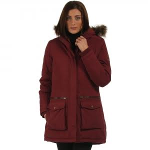 review-regatta-parka-copyright-trotse-moeders-2